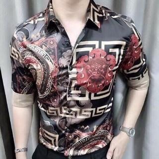 VERSACE - versace Tシャツ