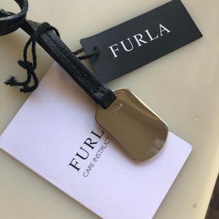 フルラ(Furla)のFurla バッグチャーム(バッグチャーム)