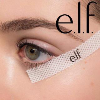 elf - 【elf エルフ アイテープ】正規品♡アイメイクにオススメです♡