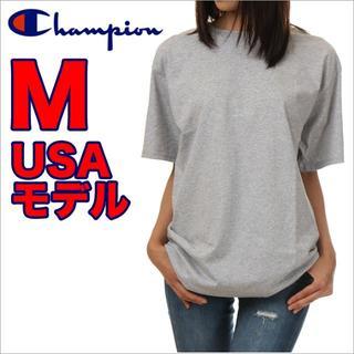 Champion - Tシャツ B品