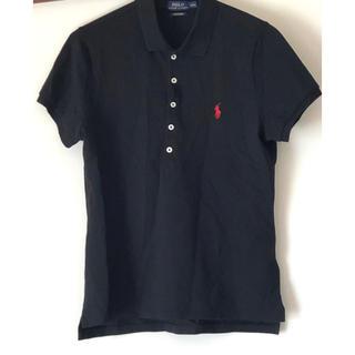 POLO RALPH LAUREN - POLO RALPH LAUREN (ポロシャツ)