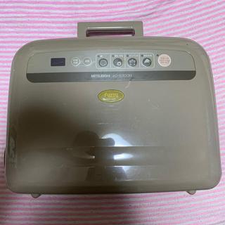 三菱電機 - 三菱 AD-B300M 布団乾燥機