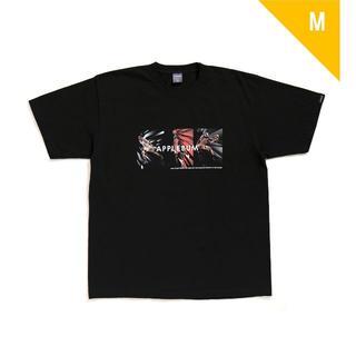 アップルバム(APPLEBUM)のAPPLEBUM アップルバム シカゴ Tシャツ M 1 Chicago Tee(Tシャツ/カットソー(半袖/袖なし))