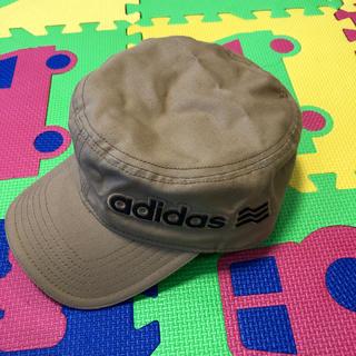 adidas - adidas 帽子