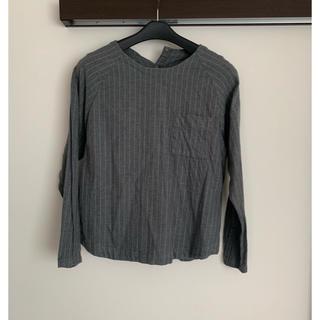 レイジブルー(RAGEBLUE)のレイジブルー長袖シャツ(Tシャツ/カットソー(七分/長袖))