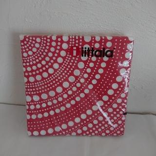イッタラ(iittala)のイッタラ   ペーパー ナプキン  カステヘルミ(テーブル用品)