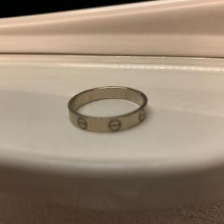 専用(リング(指輪))