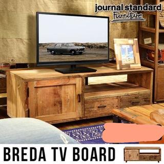 ジャーナルスタンダード(JOURNAL STANDARD)のTV BOAD journal standard Furniture(その他)