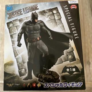 マーベル(MARVEL)のジャスティスリーグ バットマン スペシャルフィギュア(ゲームキャラクター)