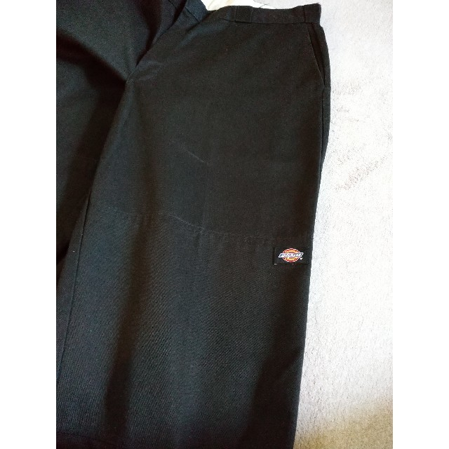 Dickies(ディッキーズ)のDickies ディッキーズ ワークパンツ ワイドシルエット ② メンズのパンツ(ワークパンツ/カーゴパンツ)の商品写真