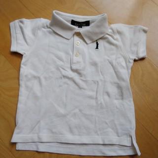 イーストボーイ(EASTBOY)のイーストボーイ100センチ T シャツ(Tシャツ/カットソー)