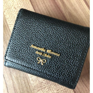 サマンサタバサプチチョイス(Samantha Thavasa Petit Choice)のサマンサタバサプチチョイスお財布(財布)