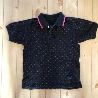 ステューシー(STUSSY)のポロシャツ☆STUSSY(Tシャツ/カットソー)