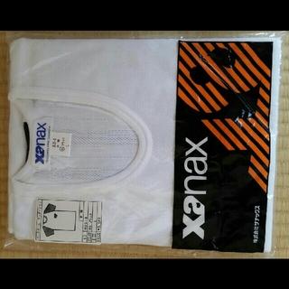 ザナックス(Xanax)のXanax ザナックス 野球 ベースボール アンダーシャツ(ウェア)