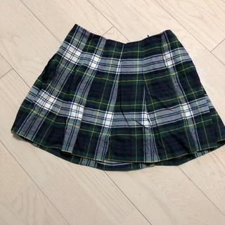 ポロラルフローレン(POLO RALPH LAUREN)のPOLO RALPH LAUREN スカート(スカート)