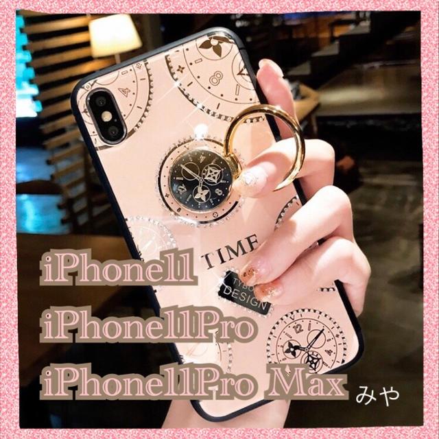 Iphone 一括 価格 / クロス ステッチ iphone8