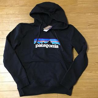 パタゴニア(patagonia)の★新品★ パタゴニア メンズ パーカー・スウェット(パーカー)