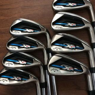 Callaway Golf - CALLAWAY XR OS (SALE)