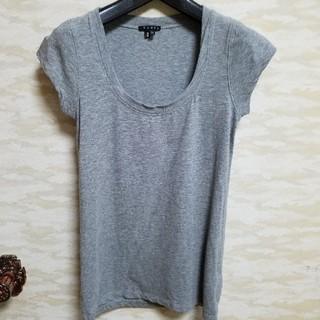 セオリー(theory)の★セオリー Tシャツ★値下げ💴⤵️(Tシャツ(半袖/袖なし))