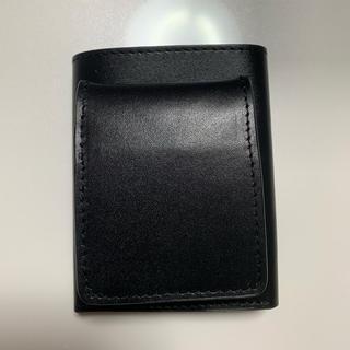 スライ(SLY)のsly スライ 財布 ウォレット (財布)