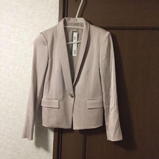 アナイ(ANAYI)のsale⭐アナイ⭐ジャケット&スカート(スーツ)