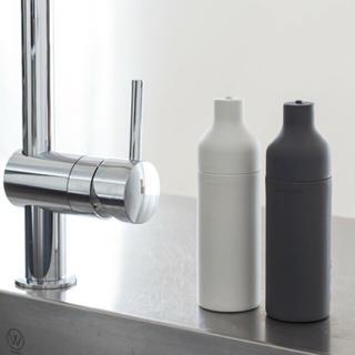 アクタス(ACTUS)のsarasa design スクイーズボトル(容器)