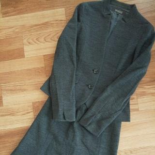ユナイテッドアローズ(UNITED ARROWS)のユナイテッドアローズ 秋冬スーツ(スーツ)