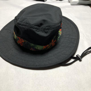 コロンビア(Columbia)のコロンビアメンズ帽子(キャップ)