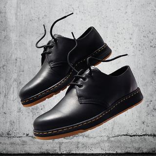 ドクターマーチン(Dr.Martens)のDr.Martens DM' s LITE(ローファー/革靴)