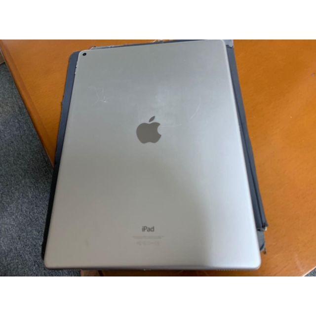Apple(アップル)のiPad pro 第一世代 12.9インチ 32GB wifiモデル スマホ/家電/カメラのPC/タブレット(タブレット)の商品写真
