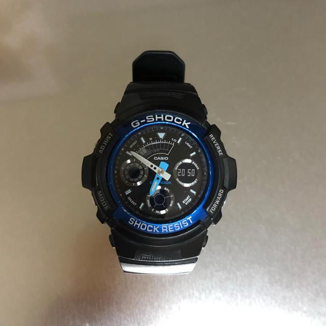 CASIO - 腕時計の通販