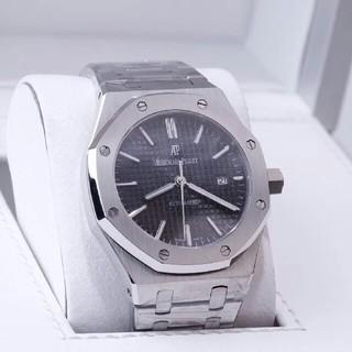 AUDEMARS PIGUET - オーデマピグ AUDEMARS PIGUET腕時計