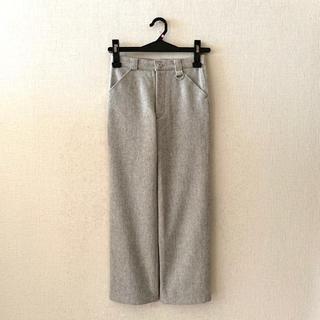 セリーヌ(celine)のCELINE♡ロングパンツ♡130サイズ(パンツ/スパッツ)