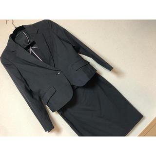 スーツカンパニー(THE SUIT COMPANY)の美品 SUIT SELECT レデーススーツ(スーツ)