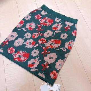 レディアゼル(REDYAZEL)の値下げ♡レディアゼル♡スカート(ミニスカート)