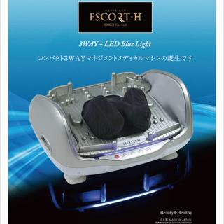 ESCORT-H(エスコートエイチ) メルシー(マッサージ機)