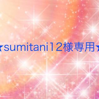 ワコール(Wacoal)のsumitani12様専用(その他)