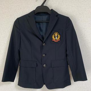 コムサデモード(COMME CA DU MODE)のCOMME CA DU MODE スーツ ジャケット(ドレス/フォーマル)