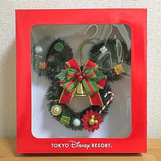 Disney - リース@クリスマス