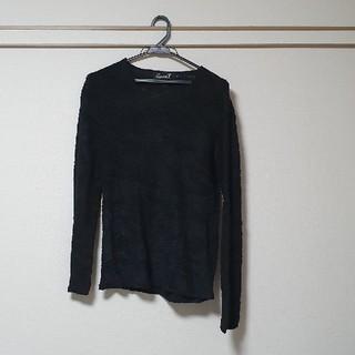 フーガ(FUGA)のキャバリア ロンT(Tシャツ/カットソー(七分/長袖))