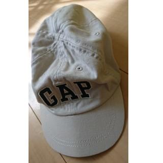 ギャップキッズ(GAP Kids)のGAP キャップ(帽子)