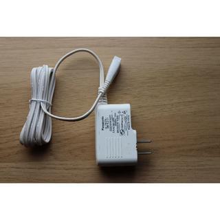 パナソニック(Panasonic)のパナソニックACアダプター RC2-21(変圧器/アダプター)