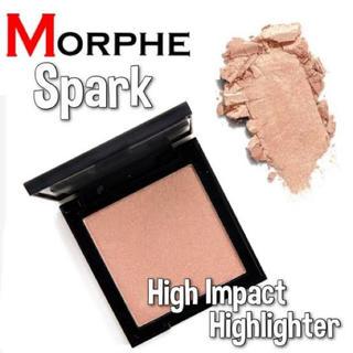 Sephora - Spark モーフィ ハイライター