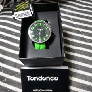 Tendence - テンデンス ミディアムガリバー