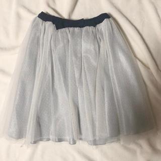 BREEZE - BREEZE スカート
