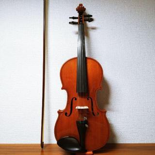 【虎杢麗音】スズキ 1/2 No.330 バイオリン 1990(ヴァイオリン)
