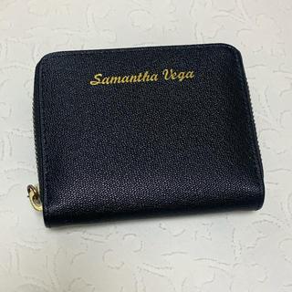サマンサベガ(Samantha Vega)のSamanthavega ミニ財布(財布)