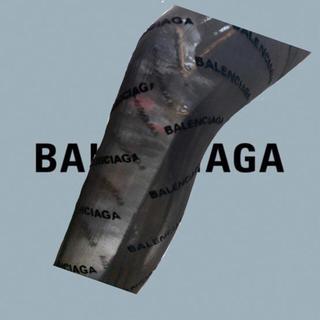 バレンシアガ(Balenciaga)のバレンシアガ BALENCIAGA  ストッキング(タイツ/ストッキング)
