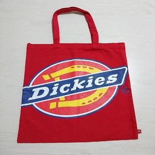 ディッキーズ(Dickies)のディッキーズ 限定バック(トートバッグ)
