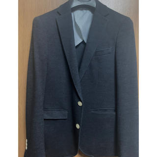 スーツカンパニー(THE SUIT COMPANY)のスーツセレクト suit select ジャケット(スーツジャケット)
